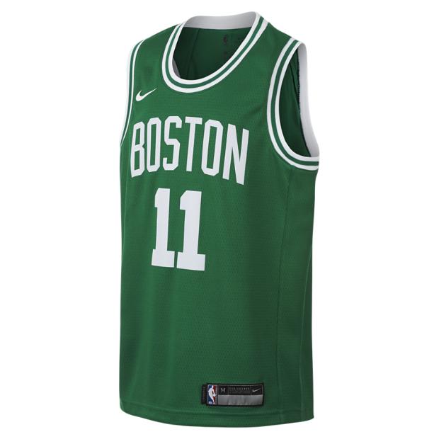 Celtics Shirts For Women