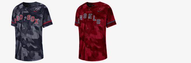 30dcb475f Nike Franchise (MLB Angels). Men s Pullover Hoodie.  55. Prev