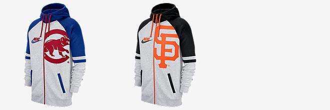 innovative design fa55b 5cd8d Nike MLB Shop. Nike.com