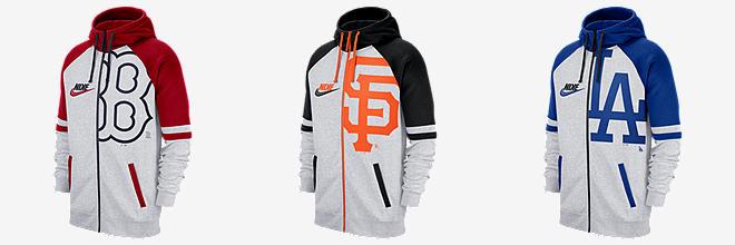 b8a07f69e8b Nike MLB Shop. Nike.com
