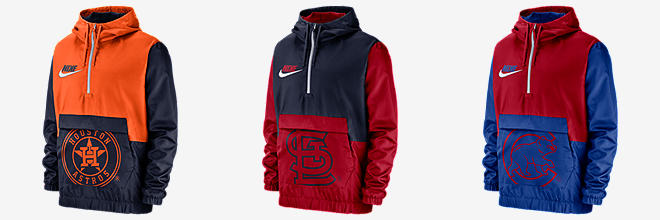 b6bb6852e Nike MLB Shop. Nike.com