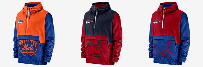 Nike MLB Shop. Nike.com d2dc9083ad