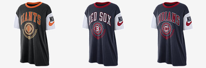 b6bb6852e Nike MLB Shop. Nike.com