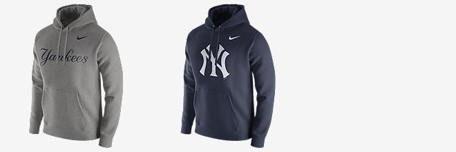 545f3c76ba8d86 New York Yankees Apparel   Gear. Nike.com