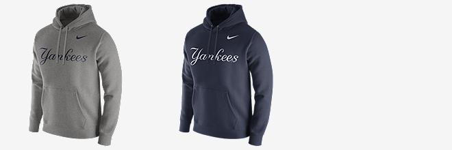 best service 879e0 783d3 New York Yankees. Nike.com