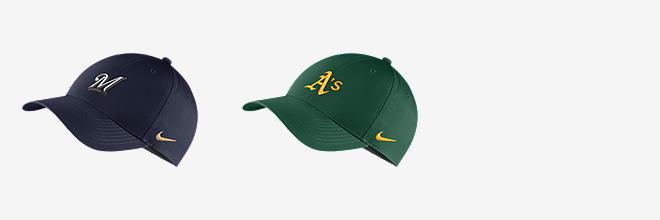 9fc0e03c40f Clearance Hats