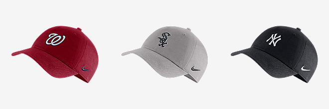 best service 8304b cdb74 ... hot mlb hats caps. nike f8c35 9723e