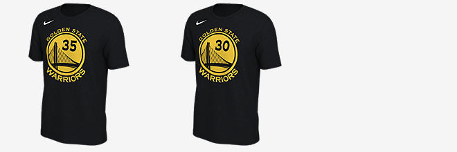 fb74b8b03 Prev. Next. 2 Colors. Kevin Durant Golden State Warriors ...