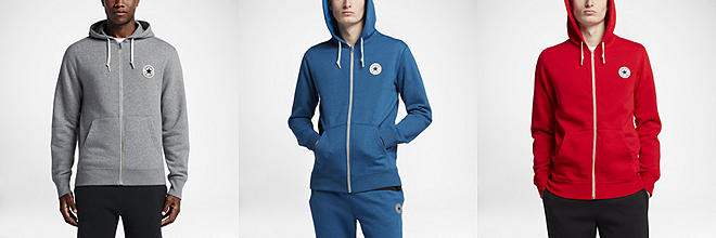 Men's Clearance Hoodies & Pullovers. Nike.com