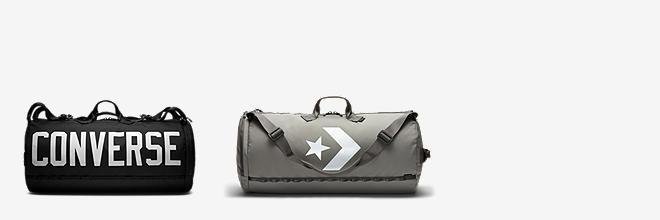 0bee61a107f Converse Backpacks   Bags. Converse.com
