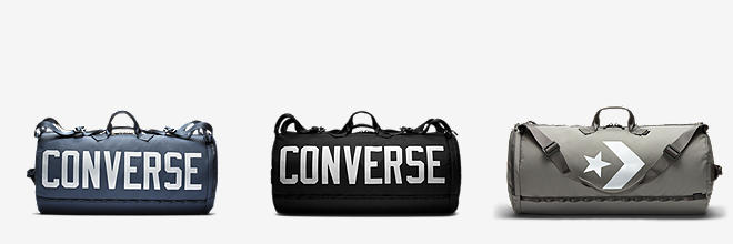 Converse Bags Backpacks 17