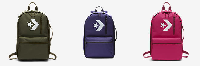0b0c279f458 Prev. Next. 3 Colors. Converse Street 22. Backpack