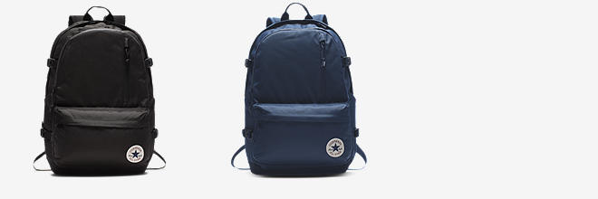 8274d6f7445 Prev. Next. 2 Colors. Converse Straight Edge. Backpack