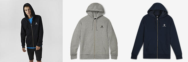 cheap converse hoodies