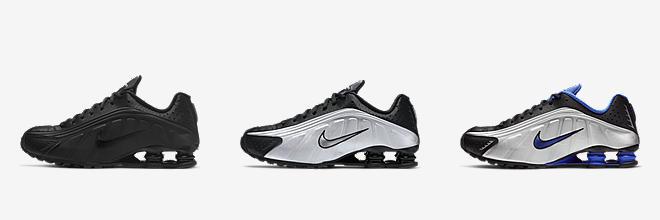 cheap for discount 8bb39 ce47f Nike Shox. Nike.com
