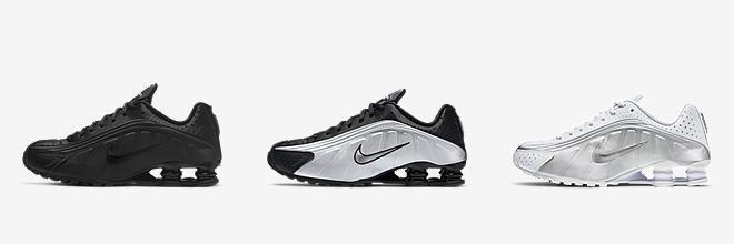 07eeecbbd4f47 Buy Men's Trainers & Shoes. Nike.com UK.