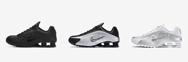 the best attitude 65e29 22027 Zapatillas para hombre. Nike.com ES.