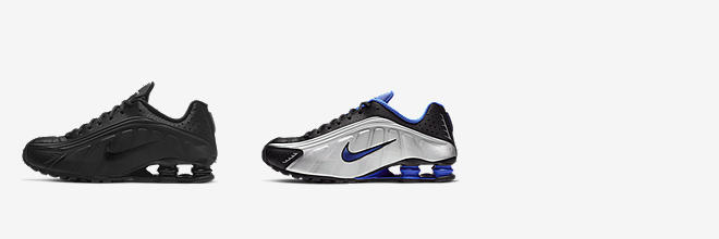 cheap for discount 7bfd0 d1bdd Nike Shox. Nike.com