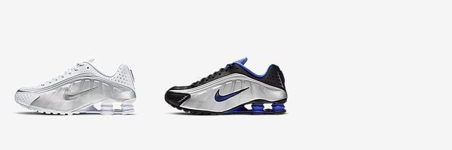 f39fb047869 Nike Shoes. Nike.com IN.