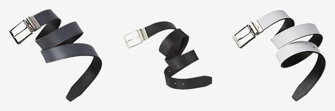 e31507fe0caa9 Golf Belts. Nike.com