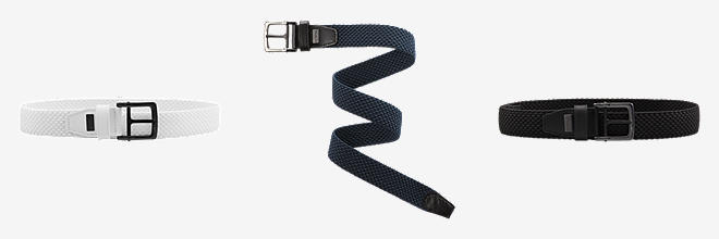 sale retailer a56c8 c7485 Men s Belts (13)