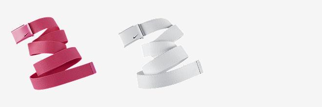 c8b9f419f957 Golf Belts. Nike.com