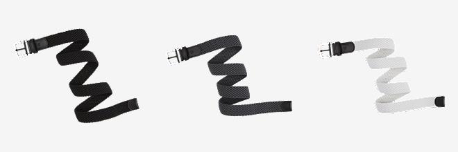 73b16f3131 Nike Diagonal Web. Men's Golf Belt. $25. Prev