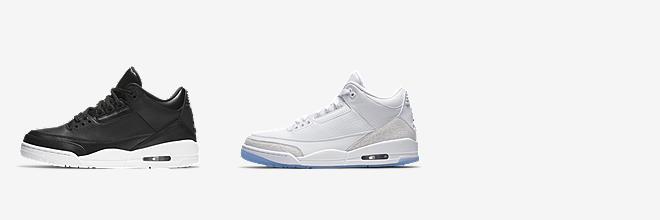 size 40 14d36 2181a Air Force 1 Upstep Sneakers Black White Kvinna Skor 841026 Populär  gympaskor Nike,nike herrskor nike herrskor. Classic-fit ...