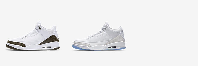 low priced 8b83f d5f29 Jordan Lifestyle Shoes. Nike.com UK.