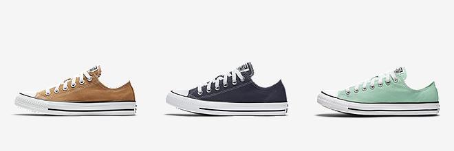 converse shoes usa men s soccer coach