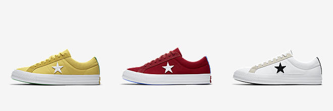 converse shoes red colour things pictures in cartoons snakes