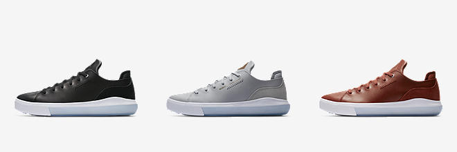 357c93902408 Converse Nexus x Nike Zoom Air Low Top on sale at Nike for  67.97 ...