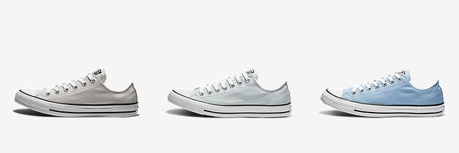 aaa9eaddc08d8c Converse Chuck Taylor All Star Lift Low Top. Women s Shoe.  65. Prev .