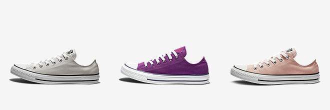 d64862cd104 Men s Converse Sale   Clearance. Converse.com