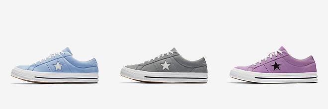 Converse PRO STAR rea