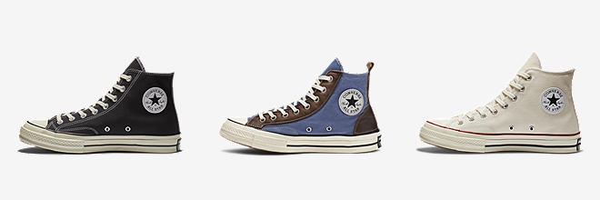 converse shoes men
