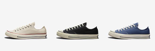 Womens Converse Shoes Converse
