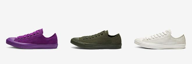converse shoes black friday sale 2018