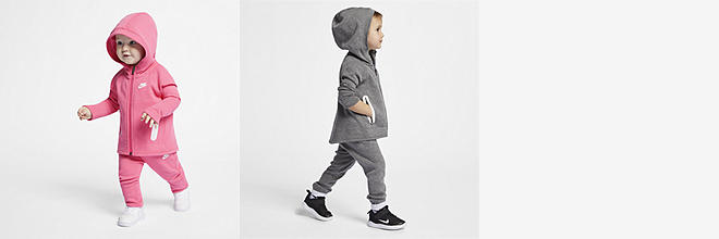 5d67f2d8b Tracksuits. Nike.com
