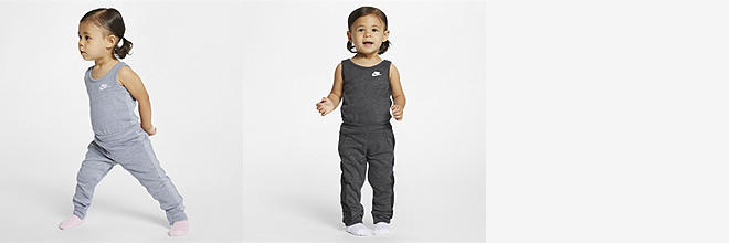 Baby Girl   Toddler Products. Nike.com f4ef3c5b807