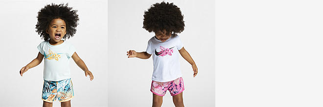 b41b1629c5aea Baby Girl   Toddler Products. Nike.com