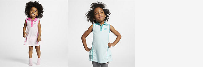 f2c9b8933 Prev. Next. 2 Colors. Options Available. Nike Sportswear. Baby (12-24M)  Dress