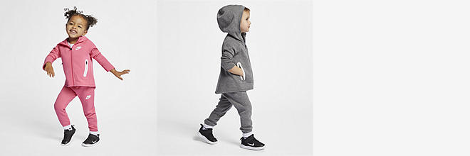 Baby   Toddler Clothing. Nike.com 084d1fc69f0
