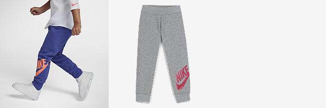 ce370084482 Prev. Next. 2 Colors. Nike Sportswear. Toddler Joggers