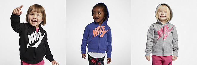 d242a806e5 Baby   Toddler Clearance. Nike.com