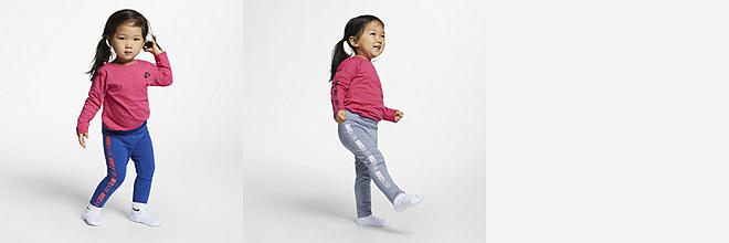 Sportlegging Kids.Kids Tights Leggings Nike Com