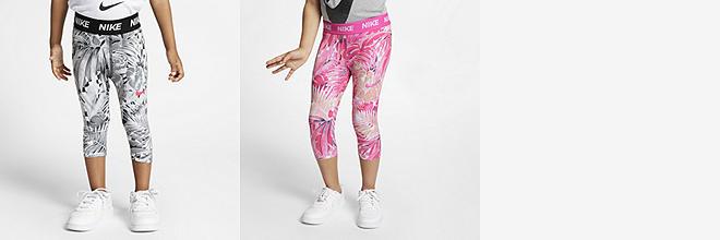 6fadf1d7cfac4 Kids' Tights & Leggings. Nike.com