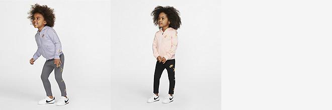 de69e743b Baby & Toddler Clothing. Nike.com