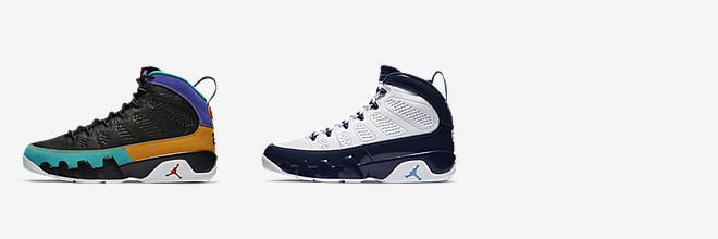 2f8238bd92ed24 Men s Jordan Shoes. Nike.com IN.