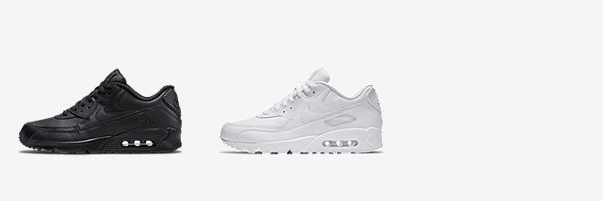 check out 5e642 8ca99 Nike Air Max 90 By You. Shoe. £114.95. Prev